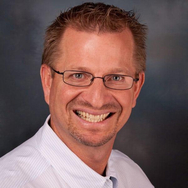 Chiropractor Ames IA Kurt Ver Helst